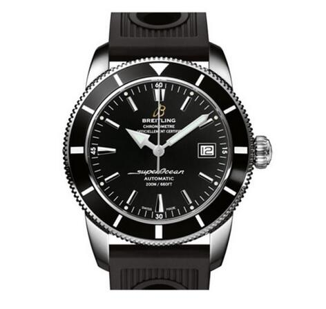 Beach Replica Watches For Men-Breitling
