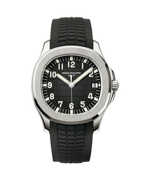 Beach Replica Watches For Men-Patek Philippe