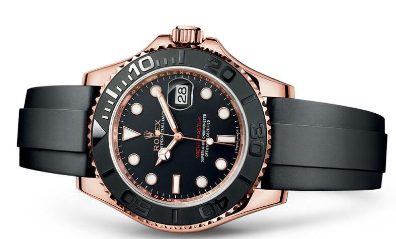 Beach Replica Watches For Men-Rolex