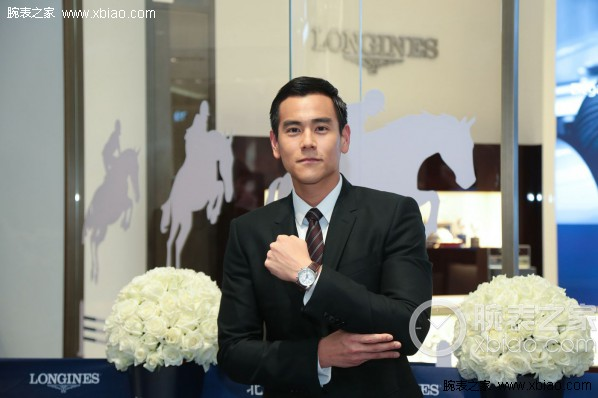 Cheap Longines Replica Watches Outlets Opened In Beijing