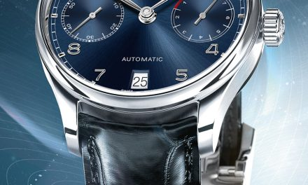 Wholesale Famous IWC Portugieser Blue Dial Watches Grade 1 Replica Watches