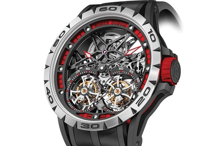 Excalibur-Spider-Skeleton-Double-Tourbillon-thumb-1600x1067-25015