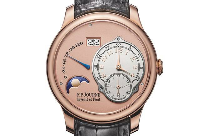 FJ-Journe-Octa-Lune-red-gold-thumb-1600x1067-25181