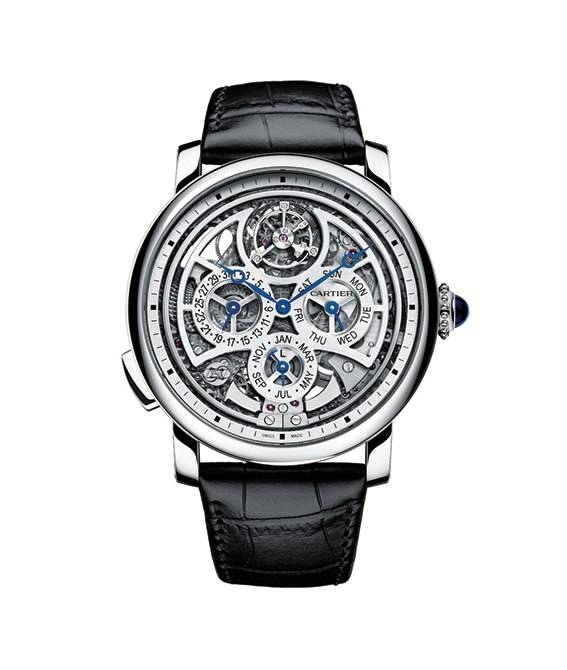 Rotonde-de-Cartier-Grande-Complication