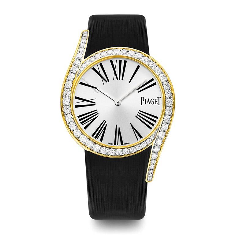 piaget-limelight-gala-g0a39166-watch-face-view
