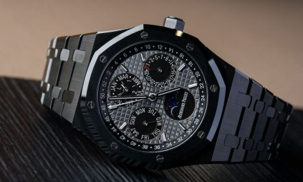 Top Grade Material Innovation in Watchmaking: Ceramic Replica Watches Free Shipping