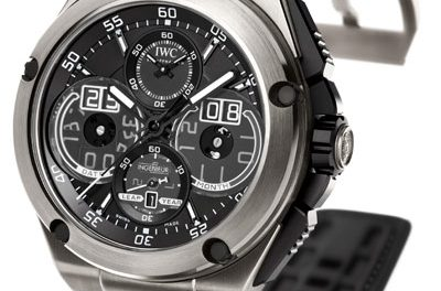 Wholesale Famous IWC – Ingenieur Perpetual Calendar Digital Date-Month Replica Watches Online Safe