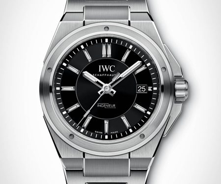 Review Of IWC – Automatic for the people Replica Wholesale Center