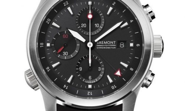 Bremont ALT1-ZT Watch Replica Buying Guide