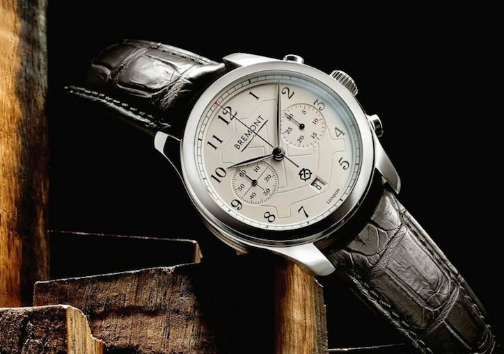 BREMONT_Chivalry-Limited-Edition_3