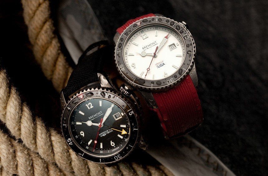Bremont-Americas-Cup-Collection-2