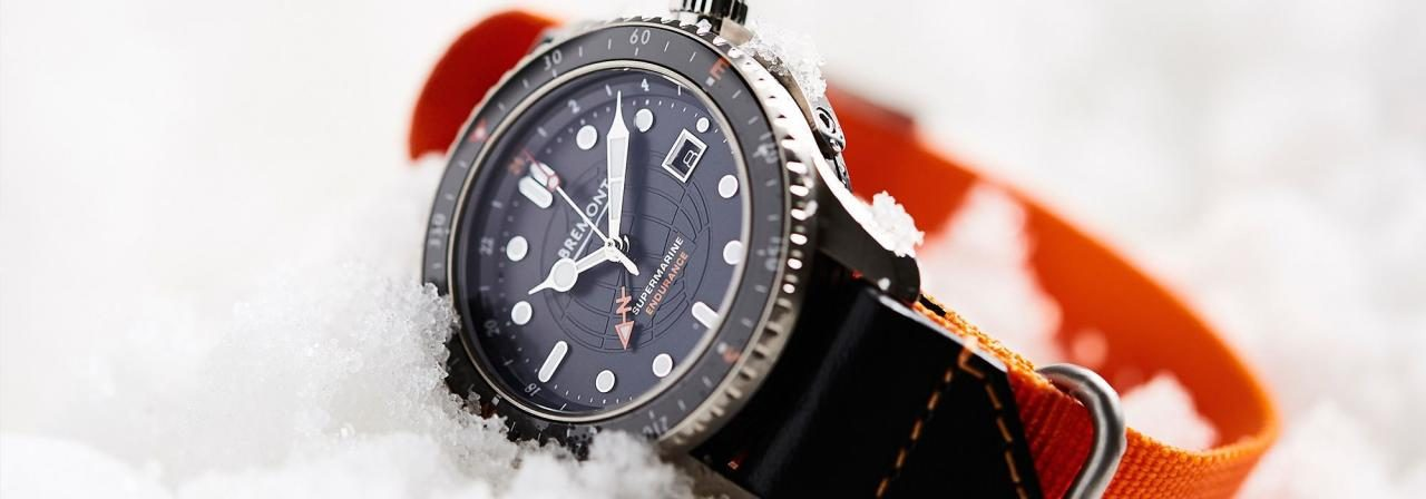 Introducing The Bremont Watch Collection For 2018 Replica Watches Buy Online