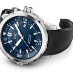 Replica Wholesale Suppliers IWC Aquatimer Watches In Three New Designs For 2016