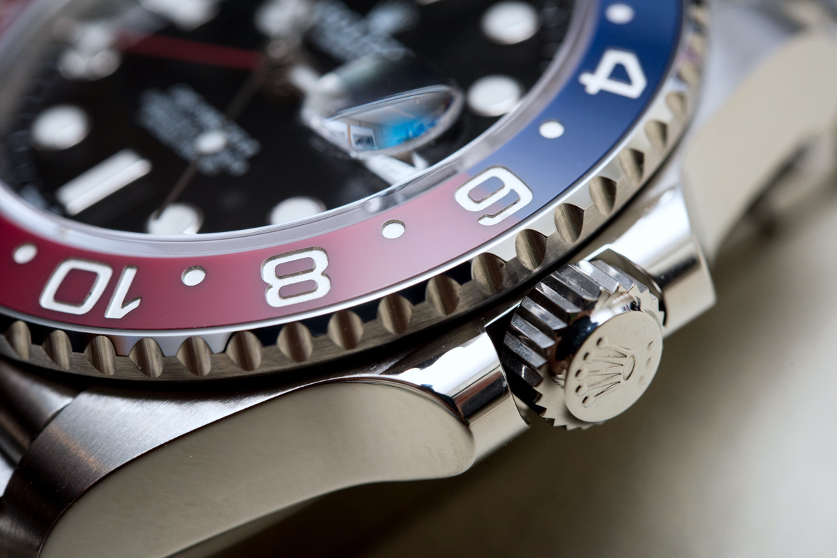 Why Some Watches From Rolex, Patek Philippe & Others Are Impossible To Find At Retail Featured Articles