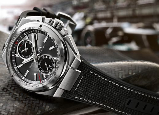 Swiss 7750 Valjoux IWC – A New Generation of Ingenieur Replica Buyers Guide