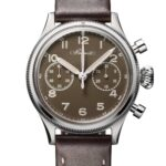 Breguet Type 20 For Only Replica Watch Auction 2019